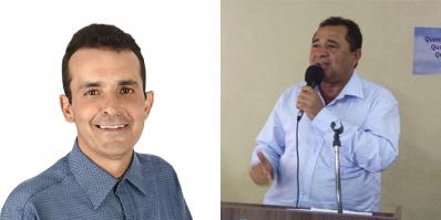 Em decisão inédita, juíza cassa prefeitos de Barra do Mendes e Ibipeba