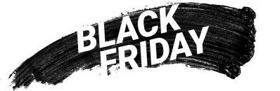 Black Friday: advogada dá 10 dicas para realizar uma compra segura
