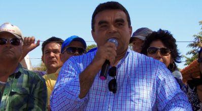 Município de Central defende reajuste de prefeito, vice e secretários