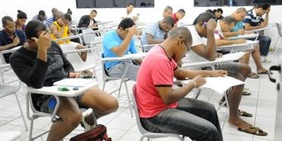 Prefeitura de Alagoinhas abre concurso com 69 vagas