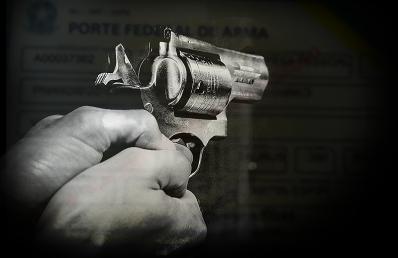 Decreto que altera regras para a posse de armas é inconstitucional