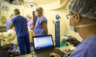 Planos de saúde terão de incluir novas tecnologias