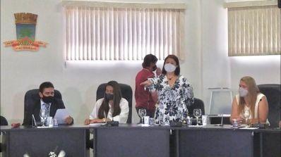 João Dourado: com racha no PT, base governista está em chamas