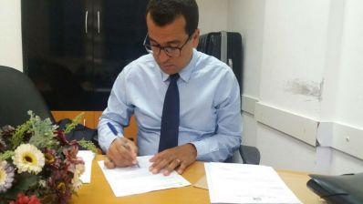 São Gabriel tem contas de 2017 aprovadas pelo TCM-BA