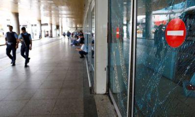 Número de mortos em atentado de Istambul sobe para 41