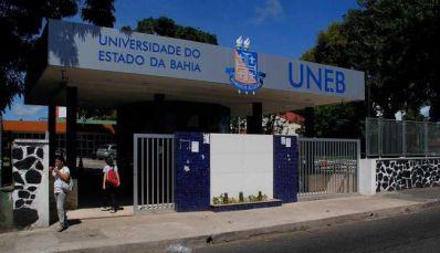 Professores da Uneb ainda mantêm a greve