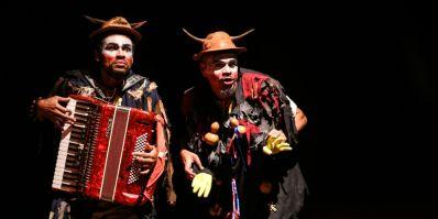 Festival de Teatro do Interior da Bahia abre inscrições