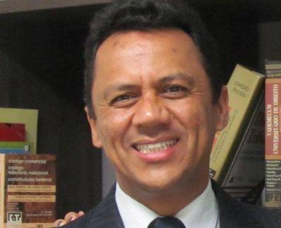 Dr. Edson é inocentado em investigação da CGU