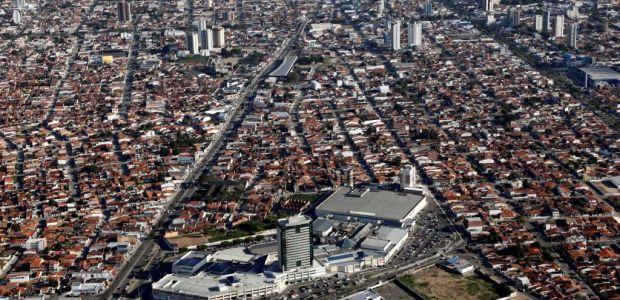 Seca faz Prefeitura de Feira decretar situação de emergência