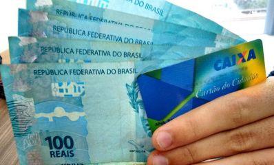 PIS-Pasep: começa pagamento para nascidos em janeiro e fevereiro