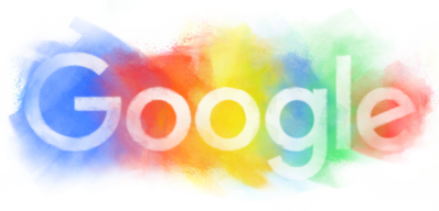 Google oferece treinamento de graça em Salvador