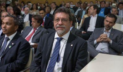 Educação em João Dourado é destaque negativo na Câmara dos Deputados