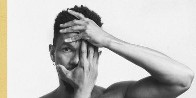 A história de Zé Manoel e de muitos pretos