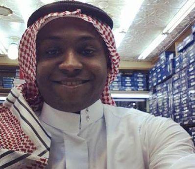 Jobson recusa antidoping na Arábia Saudita