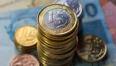 Bahia registra queda de 3,4% no PIB, aponta IBGE