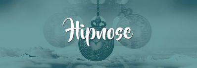 Associação Baiana de Hipnose promove curso