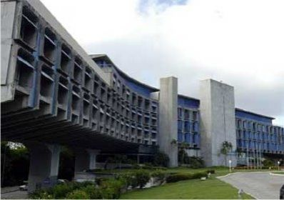 TCM multou 502 gestores públicos em 2014