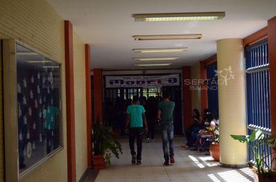 Secretaria de Educação fará pagamento direto aos terceirizados
