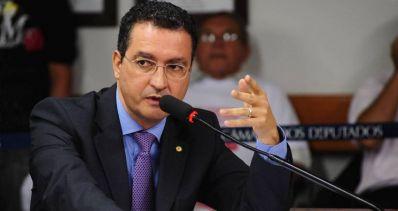 Rui Costa apresenta equipe de transição de governo