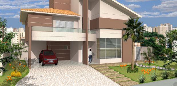 Interior baiano se torna opção viável para mercado imobiliário