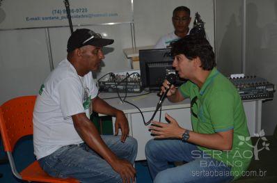 Pedro Tavares reafirma compromisso com Região de Irecê