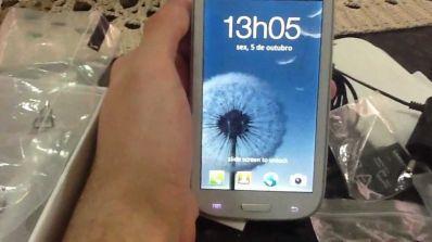 Contra pirataria,  operadoras começam a bloquear sinal de celular e tablet