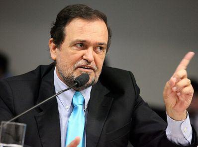 Aeroporto de Barreiras será primeiro a receber investimentos de programa federal