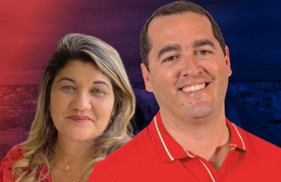 TSE anula eleição em João Dourado
