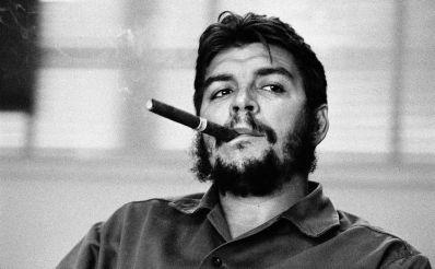 O que restou de Che Guevara