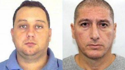 PM e ex-PM sãopresos pelo assassinato de Marielle Franco