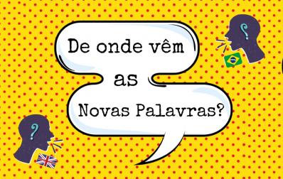 Academia Brasileira de Letras inclui novas palavras no vocabulário