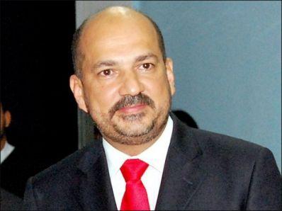 Nepotismo: MP dá 10 dias para prefeito de Eunápolis exonerar parentes